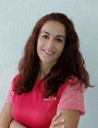 Lorena Murillo