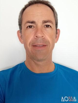 Manuel Rodríguez