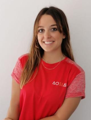 Raquel Falcón