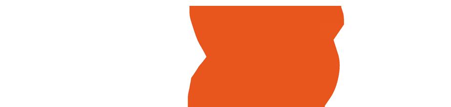 logo_AOSSA_blanco-naranja