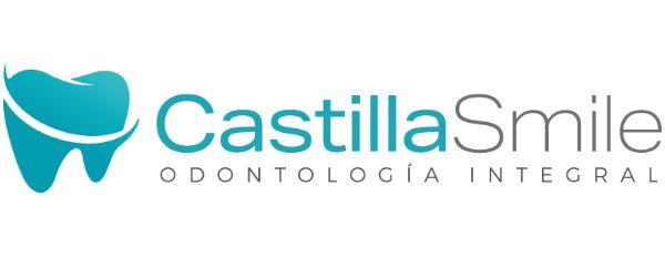 Castilla-Smile-Logo_600