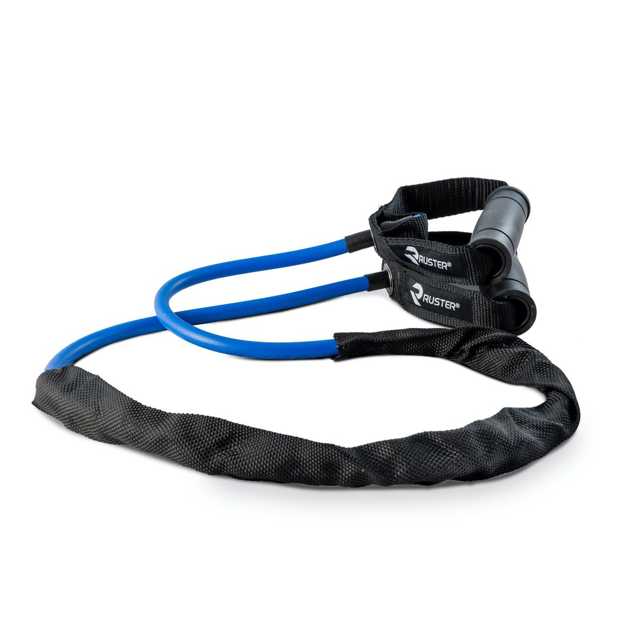 Colchoneta-fitness-120-cm-Vertical-RU-FZ040101