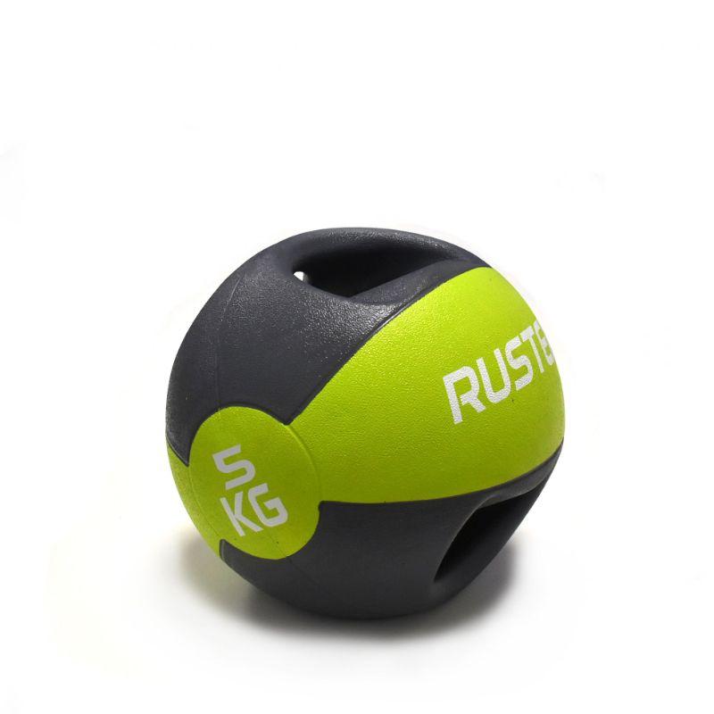 Medicine-Ball-con-agarre